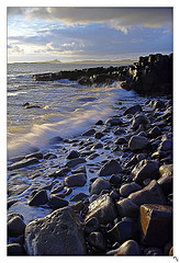Newton by the Sea from McF_photo Source: flickr.com