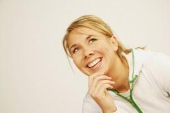 Bulimia Tips:  Self Help Ideas