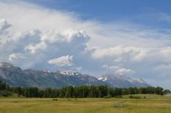Summer Family Trip to Colorado, Wyoming, & South Dakota