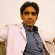S M Bilal Shah profile image