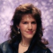 Sherry Zimmerman profile image