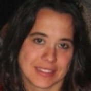 Janet21 profile image