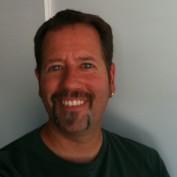 elucidator profile image
