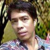 chrisanto profile image