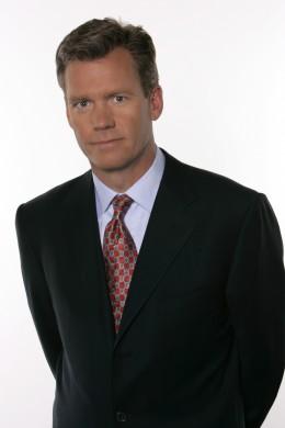 Chris Hansen