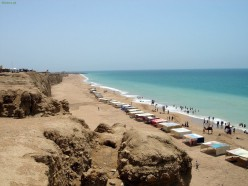 Visit Karachi: Top tourist attractions Karachi Pakistan