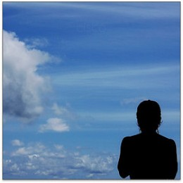 Thoughts and Clouds from cisco Source: flickr.com
