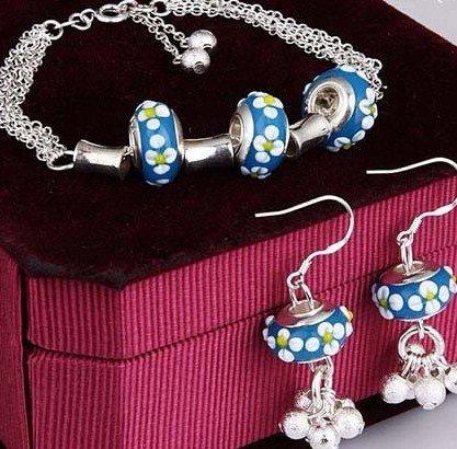 Amber's Hope Jewelry