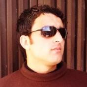 geoali profile image