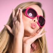 Pinkchic18 profile image