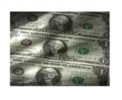 7 Ways to Stash Extra Cash