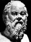 Writing Well Using Socratic Questioning