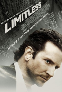 Limitless director Neil Burger has a version of Bride of Frankenstein under consideration by Universal