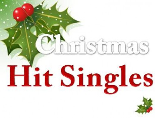 List of Christmas Hit Singles