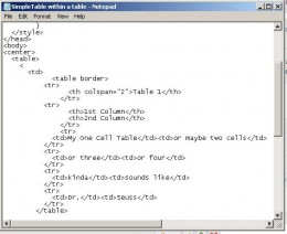 Click the Image to view the actual size of the source code