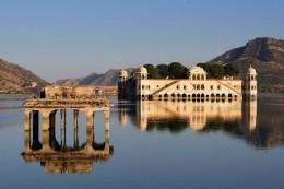 Lake Palace, Jaipur