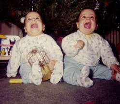 Understanding Identical Twins
