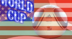 Why has the USA never won the FIFA world cup?