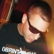 Iggy Falcone profile image