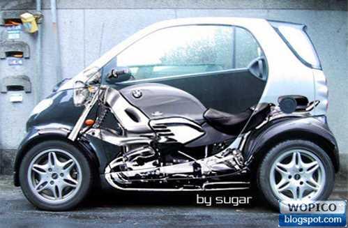 http://soak-blog.andrewkelsalldes.netdna-cdn.com/wp-content/uploads/2010/09/motorbike-car-sticker.jpg