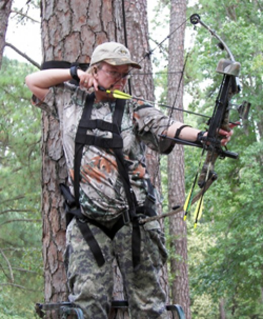 The Best First Compound Bow - [Hunting or Target Shooting ...
