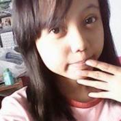 nenytridiana profile image