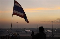 Corruption In Thailand - Bribes, Kickbacks, Payoffs And Dirty Deals - All Business As Usual