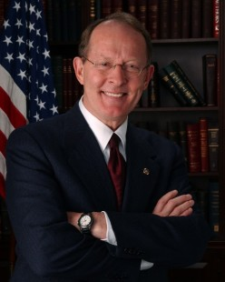 Lamar Alexander to Become the Next Secretary of Education at The Expense of Children with Autism