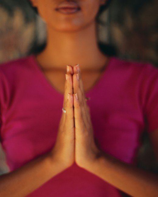 Healing the body, the mind, and the spirit.  Spiritual practices as part of your treatments for bulimia can take many different forms.