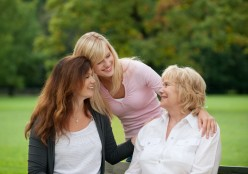 Treatments for Bulimia and Keys to Bulimia Recovery - Find Your Support System