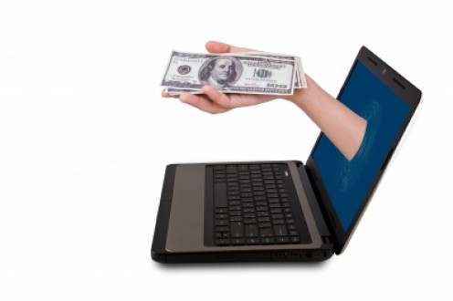 Millions of People Make Money on the Internet - I Do, Why Aren't You Doing the Same?
