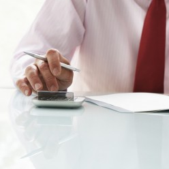 10 Reasons to Hire a Bookkeeper in 2014