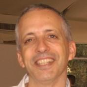ihendel profile image