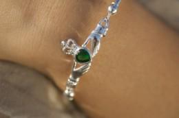 Jewelry from Seoda Si celtic jewelry.com