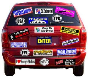 http://www.familystickersforcars.info/wp-content/uploads/2011/08/stickers-for-cars-300x266.jpg