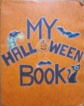 Halloween Counting Book For Kids-Make Halloween Fun and Educational!