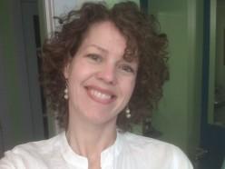 Laura Bonetzky-Joseph, R.M.T., R.M.A., Holistic Health Professional, Adjunct Instructor