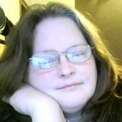 GinaCPocan profile image