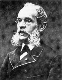 Michel Lentz (May 21, 1820 September 8, 1893) was a Luxembourgian poet. He is best known for having written Ons Hemecht, the national anthem of Luxembourg.
