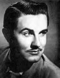 Ed Wood - Another Hudson Valley Resident