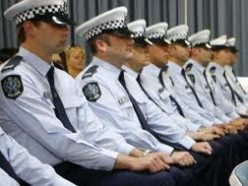 Police Powers and the Miscarriages of Justice