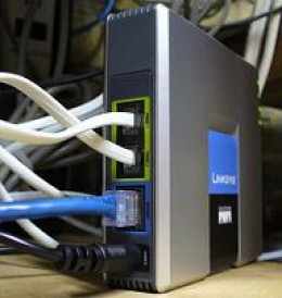 Hosted VoIP Servers