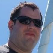 paulwillson26 profile image