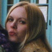 kellyfilmgirl profile image