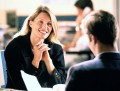Body Language for Business Success