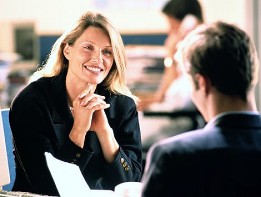 Proper actions and body language helps you look more confident, telling others you are listening and making others understand you better.