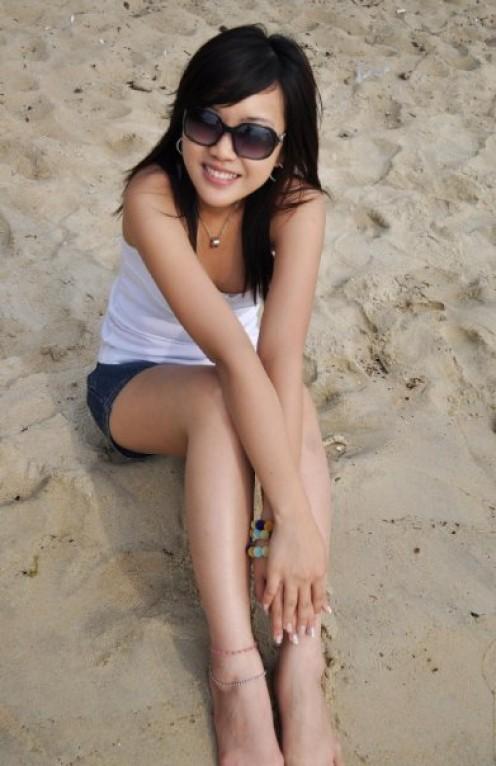 Audrey Tan