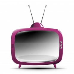 Top Five Classic TV Show Theme Songs