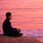 meditazione profile image