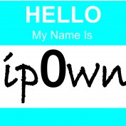 ip0wn profile image